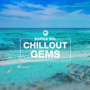 Chillout Gems
