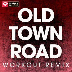 Old Town Road (Remix) - Single