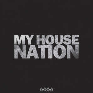 My House Nation