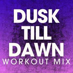 Dusk Till Dawn - Single
