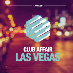 Club Affair Las Vegas