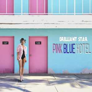 Pink Blue Hotel