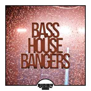 Bass House Bangers, Vol. 2