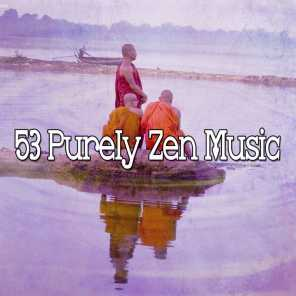 53 Purely Zen Music
