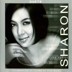 Sharon Duets Silver Series