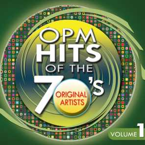 OPM Hits of the 70's, Vol. 1