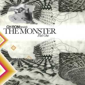 The Monster Part One