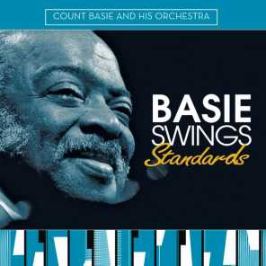 Basie Swings Standards