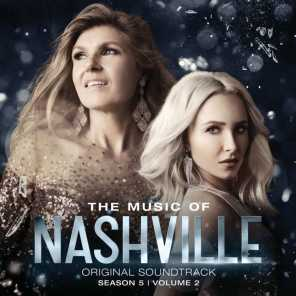The Music Of Nashville Original Soundtrack Season 5 Volume 2