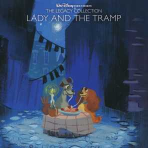 Walt Disney Records The Legacy Collection: Lady and the Tramp