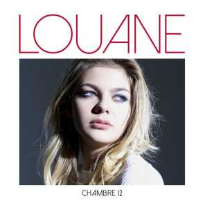 Chambre 12 (Deluxe)