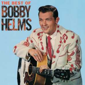 The Best Of Bobby Helms