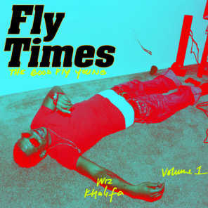 Fly Times Vol. 1: The Good Fly Young