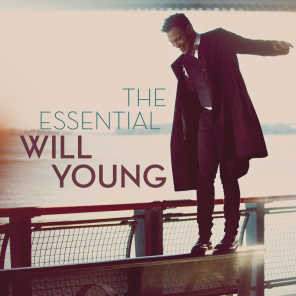 The Essential Will Young