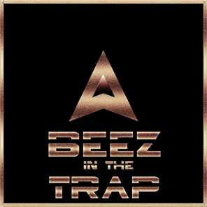 Beez In The Trap (Vol. 3)