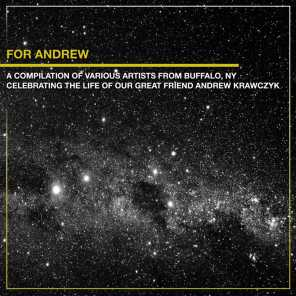 For Andrew