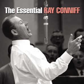 The Essential Ray Conniff