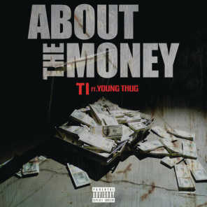 About the Money (feat. Young Thug)