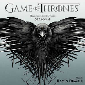 Game of Thrones: Season 4 (Music from the HBO Series)