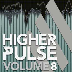 Higher Pulse, Vol. 8