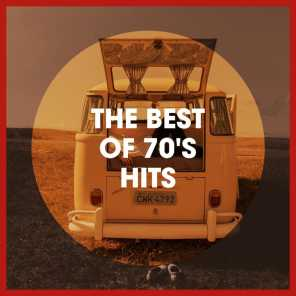 The Best of 70's Hits