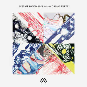 Best of Mood 2018 (Mix)