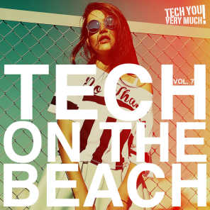 Tech on the Beach, Vol. 7