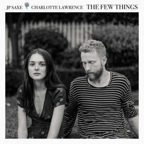 The Few Things (With Charlotte Lawrence)