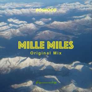 Mille Miles