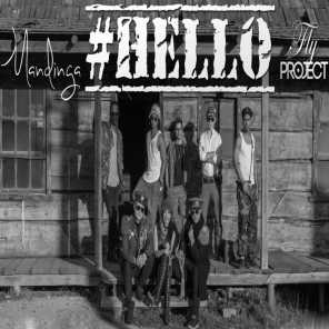 Hello (feat. Fly Project)