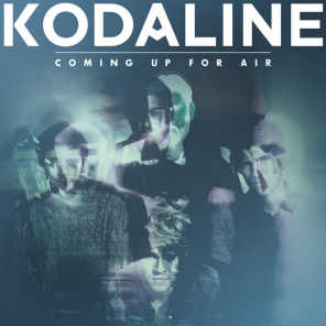 Coming Up for Air (Expanded Edition)