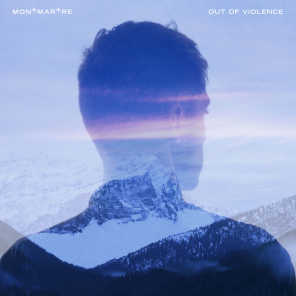 Out Of Violence - EP