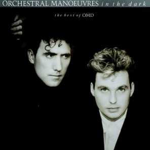 The Best Of Orchestral Manoeuvres In The Dark