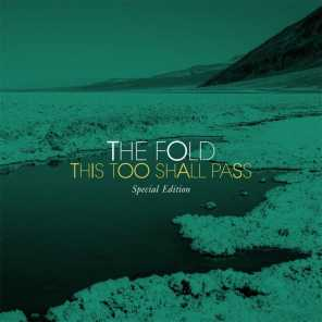 This Too Shall Pass (Deluxe)