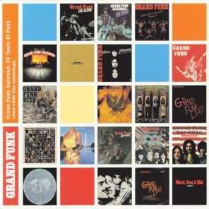 30 Years Of Funk: 1969-1999 The Anthology