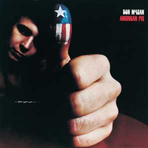 American Pie (Expanded Edition)