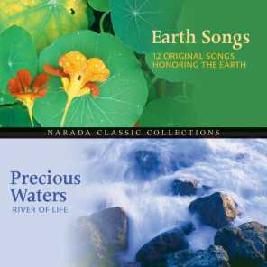Earth Songs/Precious Waters