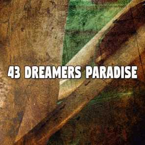 43 Dreamers Paradise