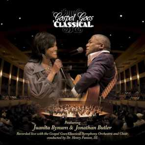 Gospel Goes Classical