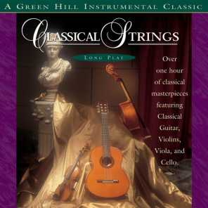 Classical Strings