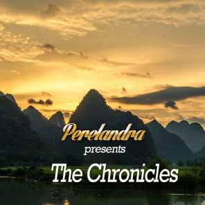 Perelandra Presents: The Chronicles