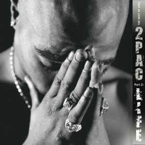 The Best Of 2Pac (Pt. 2: Life)