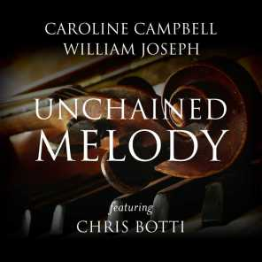 Unchained Melody (feat. Chris Botti)