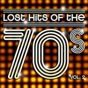 Lost Hits of the 70's Vol.2