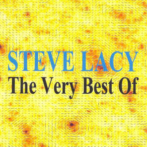 The Very Best of