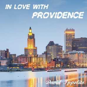 In Love with Providence