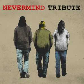 Territorial Pissings (From Nevermind Tribute)