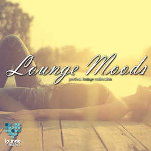 Lounge Moods - Perfect Lounge Collection
