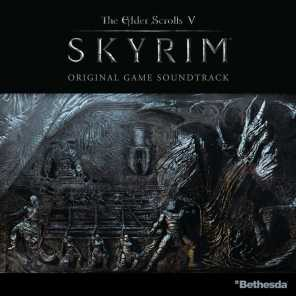 The Elder Scrolls V: Skyrim: Original Game Soundtrack