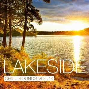 Lakeside Chill Sounds, Vol. 14